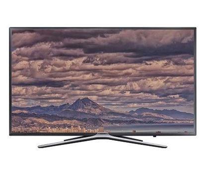 تصویر تلویزیون 55 اینچ Full HD سامسونگ مدل 55N6900