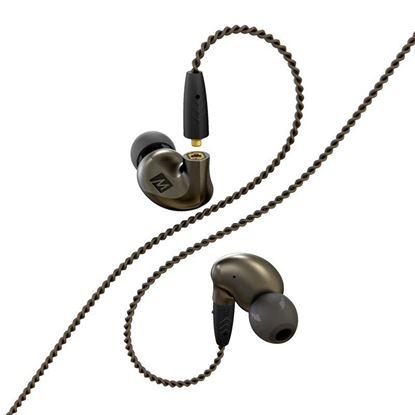 تصویر MEE Audio Pinnacle P1