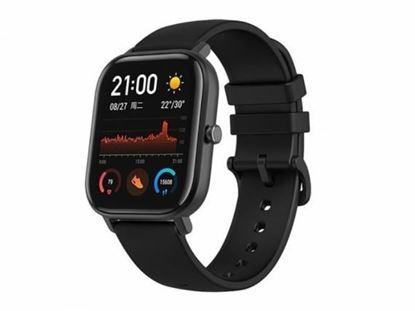 تصویر ساعت هوشمند شیائومی Xiaomi Amazfit GTS Smart Watch