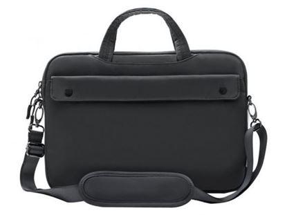 تصویر کیف لپ تاپ 13 اینچ بیسوس Baseus Basics Series Laptop Bag