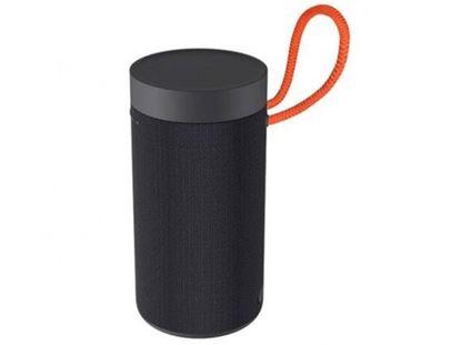 تصویر اسپیکر بلوتوث شیائومی Xiaomi XMYX02JY Bluetooth Speaker