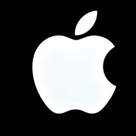 تصویر دسته بندی اپل