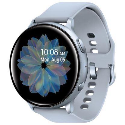 تصویر ساعت هوشمند سامسونگ مدل Galaxy Watch Active2 44mm
