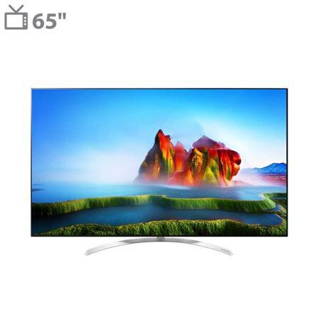 تصویر دسته بندی LG TV